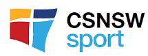 logo_csnsw.png