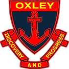 oxleyhigh-colour.png