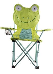 frog chair.jpg