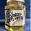 Thumbnail: Borage Honey