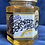 Thumbnail: Echium Honey
