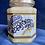 Thumbnail: Spring Honey