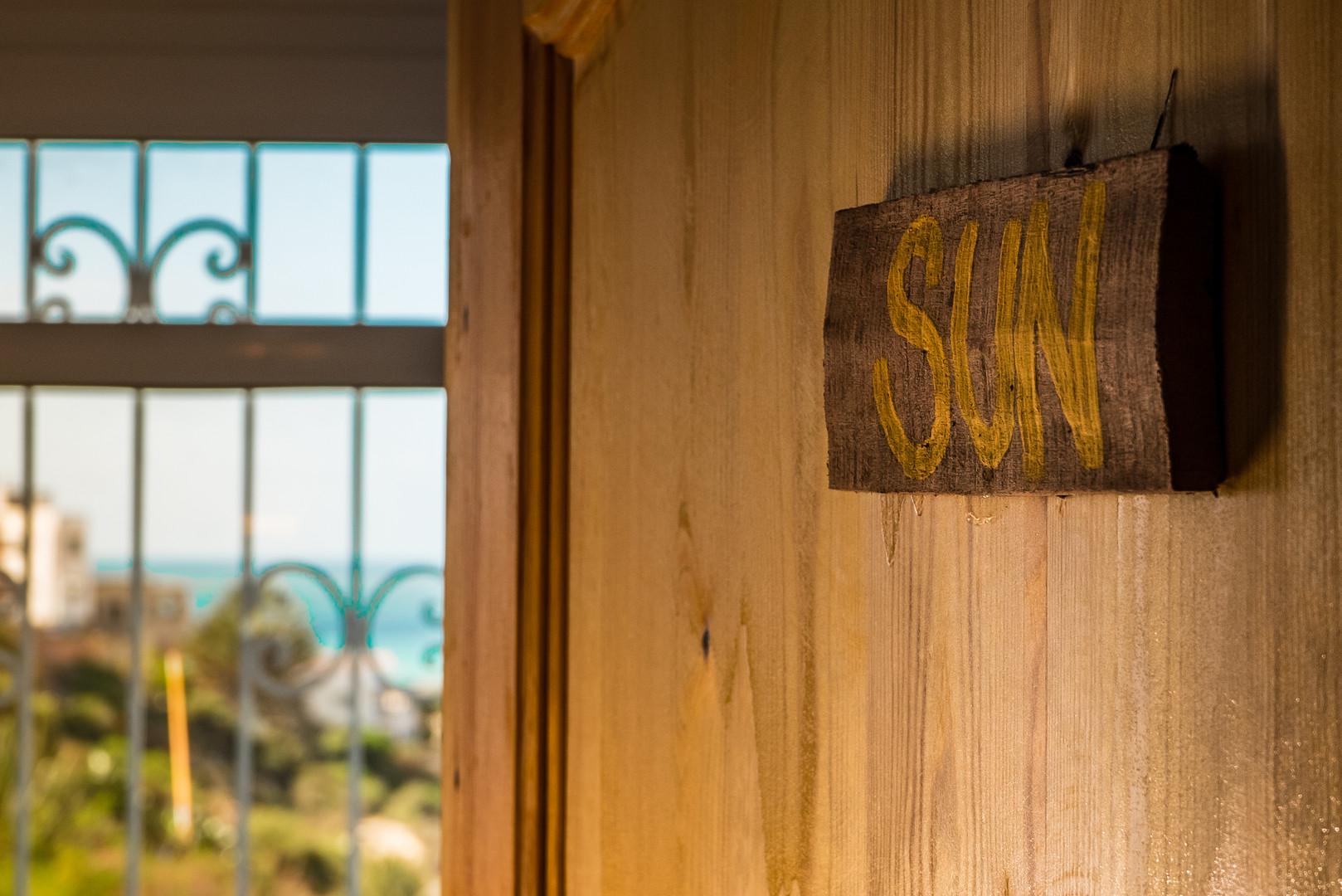 Sun Room Sign.jpg