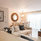 Cambrian Quays Waterstone Homes