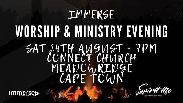 IMMERSE WORSHIP EVENING.png