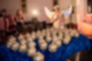TarshaCameronBlueGingerLounge2019-55.jpg