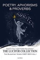 PAP-LUCIFER-cover.jpg