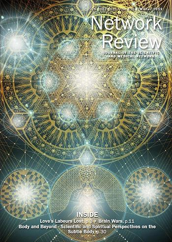 Joma Sipe The Network Review jomasipe mandala mandalas symbolism symbolist art visionary