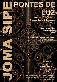 CARTAZ GOVINDA 2019 FINAL A3 web.jpg