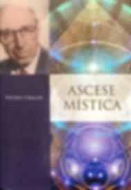 ascese 2 face.jpg