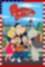 142689-american-dad-american-dad-poster.