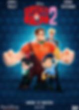 Wreck-It-Ralph-2-Poster-wreck-it-ralph-3