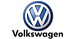 png-transparent-volkswagen-atlas-car-mit