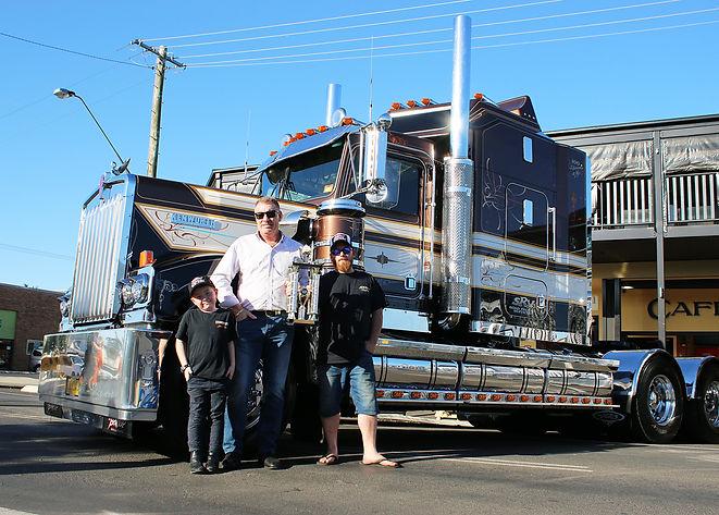 truck show 2018 (1263).jpg