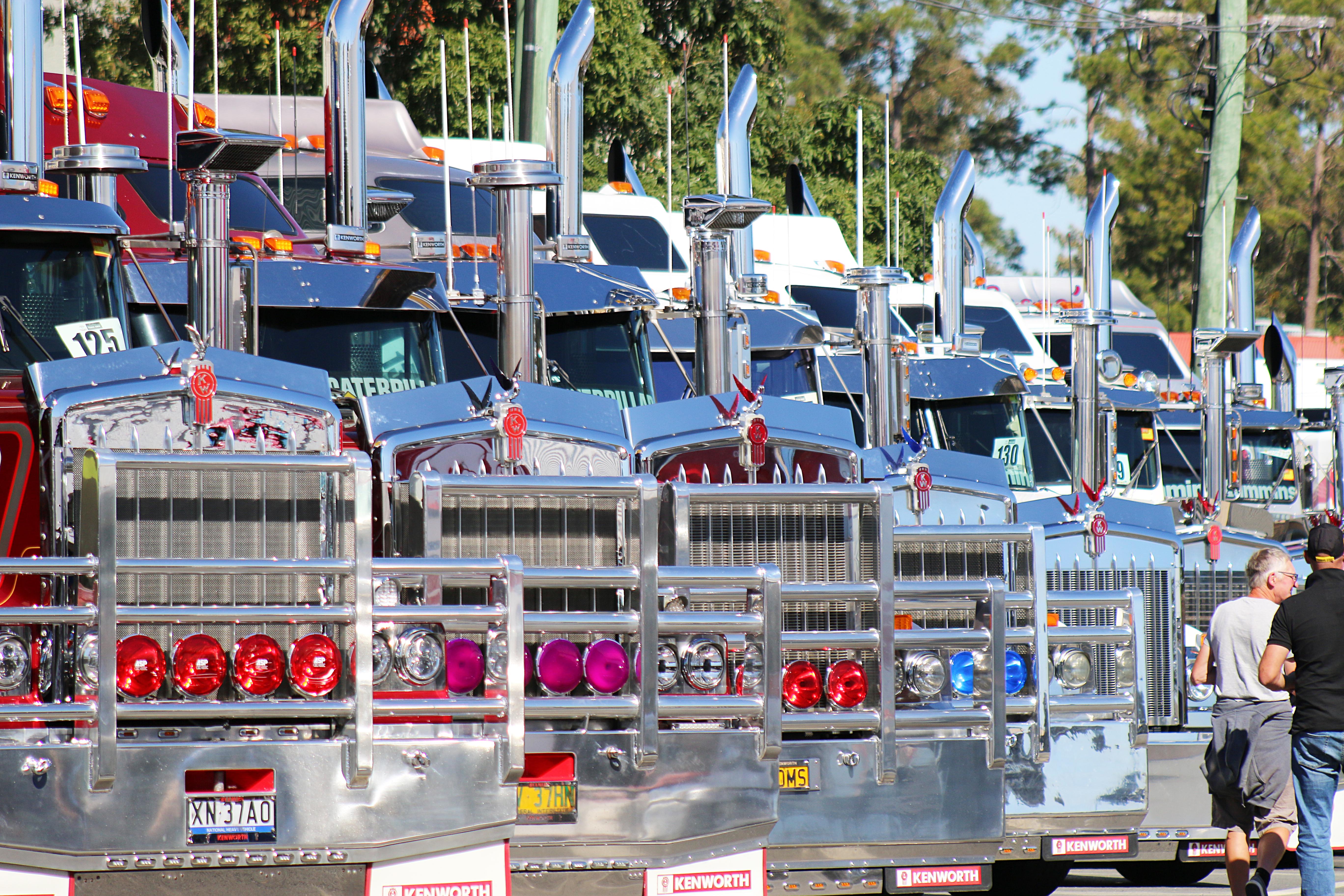 truck show 2018 (824)