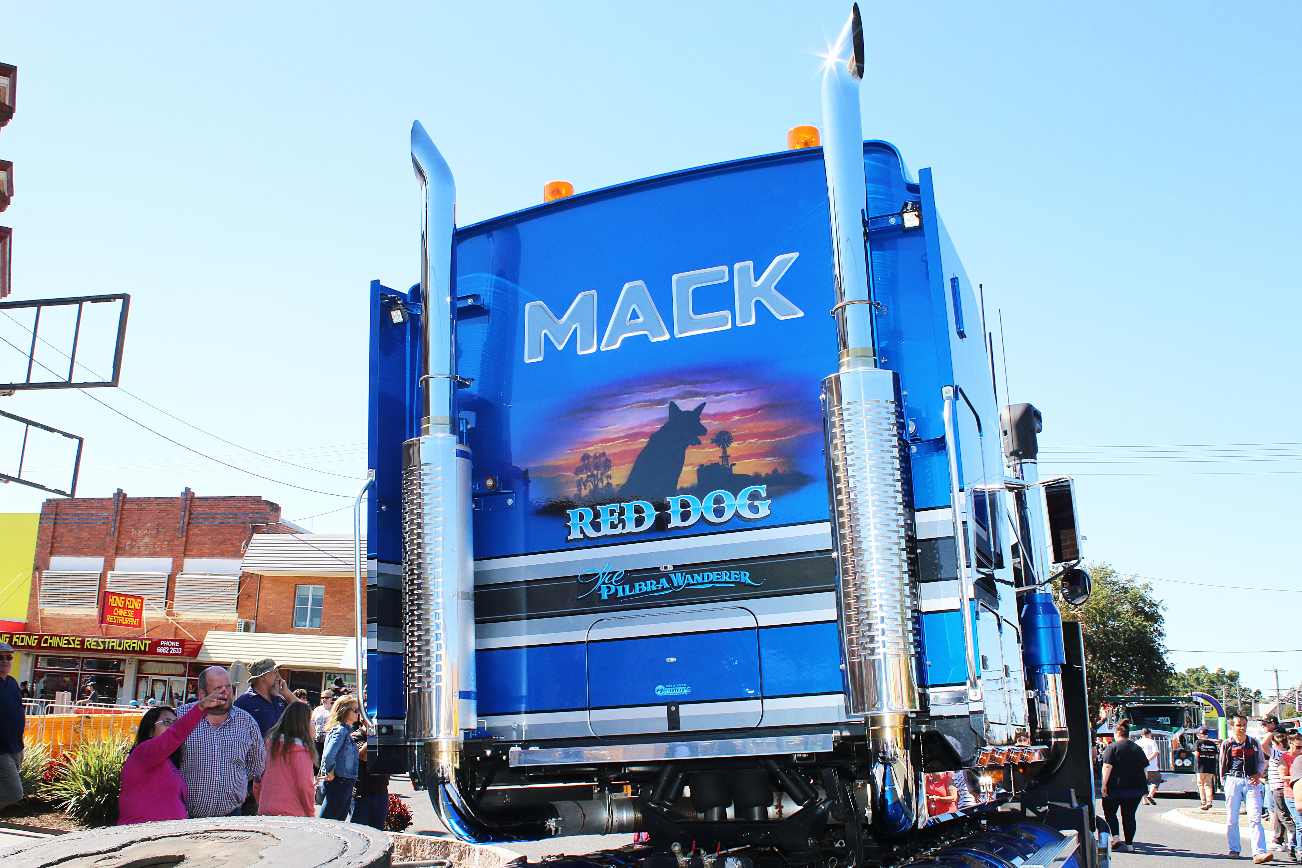 truck show 2018 (417)