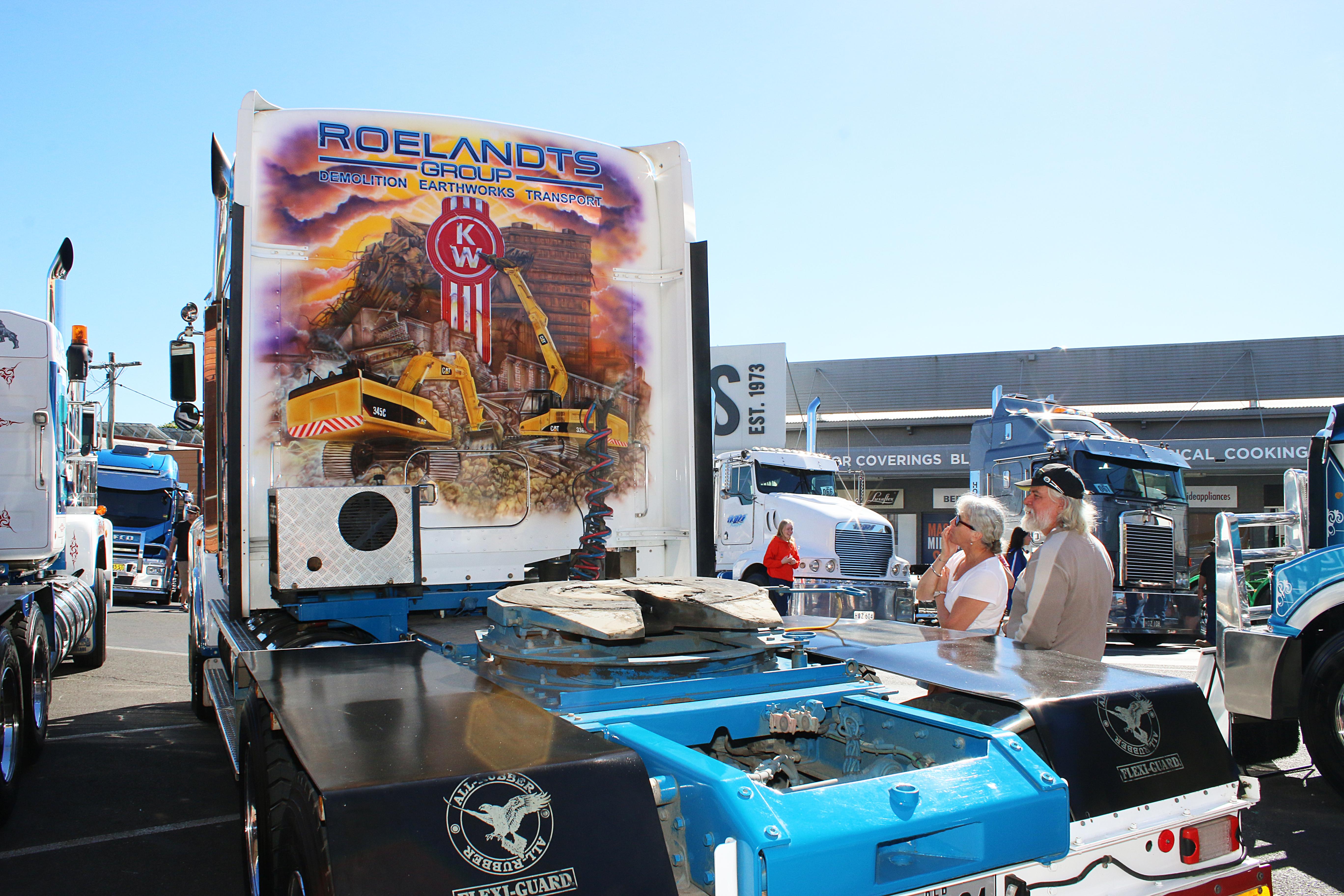 truck show 2018 (416)