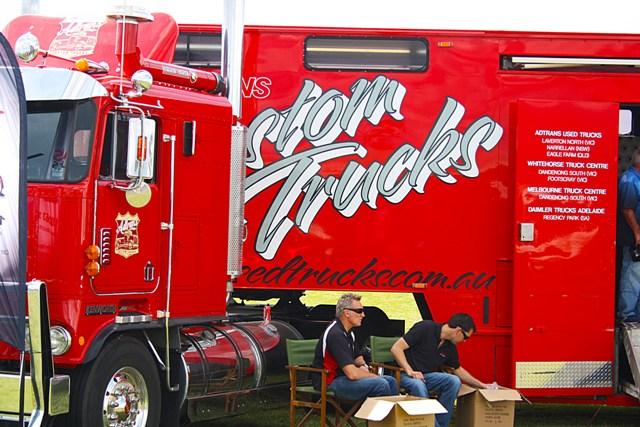 CASINO TRUCK SHOW 2014 228