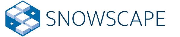 Snowscape_Logo_long.jpg