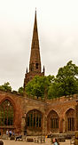 trinity spire from cathedral.jpg