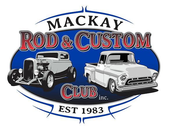 Mackay Rod & Custom Logo_1.png