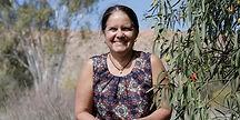 Rayleen Brown Great Australian Cookbook