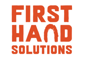 first hand logo.png