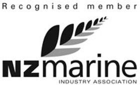 NZ_Marine_IA_Recognised_Member_small.jpg
