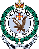 1200px-Logo_of_New_South_Wales_Police_Fo