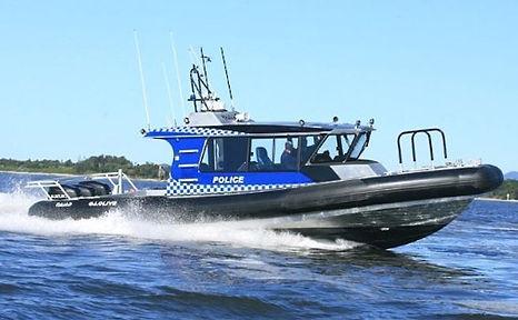 BoatRange_Police.JPG