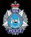 WA POLICE.png