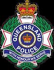 QUEENSLAND POLICE.png