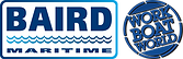 Baird-Maritime-outlines-3.png