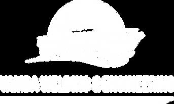 YAMBA WELDING & ENGINEERING WHITE LOGO.p