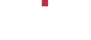 NAID PRIMARY LOGO STACKED_REVERSED.png