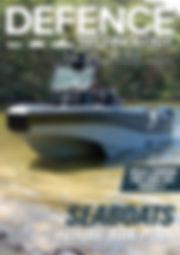DTR_April 2020_cover.jpg