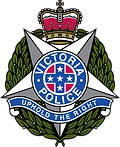 1200px-Badge_of_Victoria_Police.svg.png