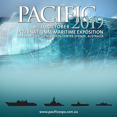PACIFIC-2019-Square.jpg