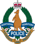 1200px-Logo_of_the_Northern_Territory_Po