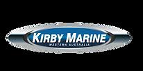 KIRBY MARINE.png