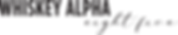 WHISKEY ALPHA-85-Black.png