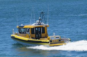 10.2-NB4-inboard-diesel-1croppedm.jpg