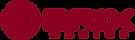 1.BRIX_logo-crimson.png
