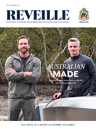 RSL Reveille March 2020 final-pages-1.jp