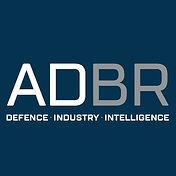 ADBR.jpg