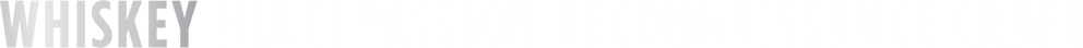 WHISKEY MMRC_LONG_SILVER WHISKEY_REVERSED.png