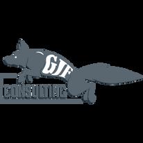 GJF-2400x2400.png
