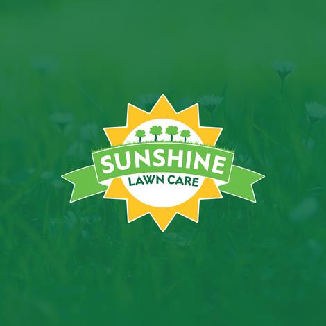 Sunshine Lawn Care - Riverview, FL