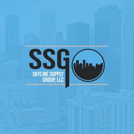 Skyline Supply Group - Houston, TX