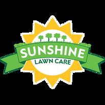 Sunshine-Lawn-Care-2400x2400.png